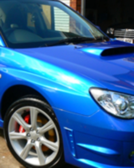 about wizard car valeting